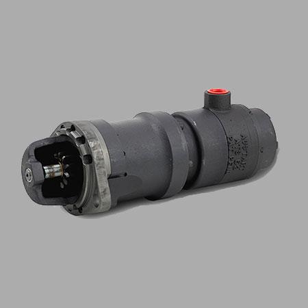 ATS53-系列涡轮启动马达1